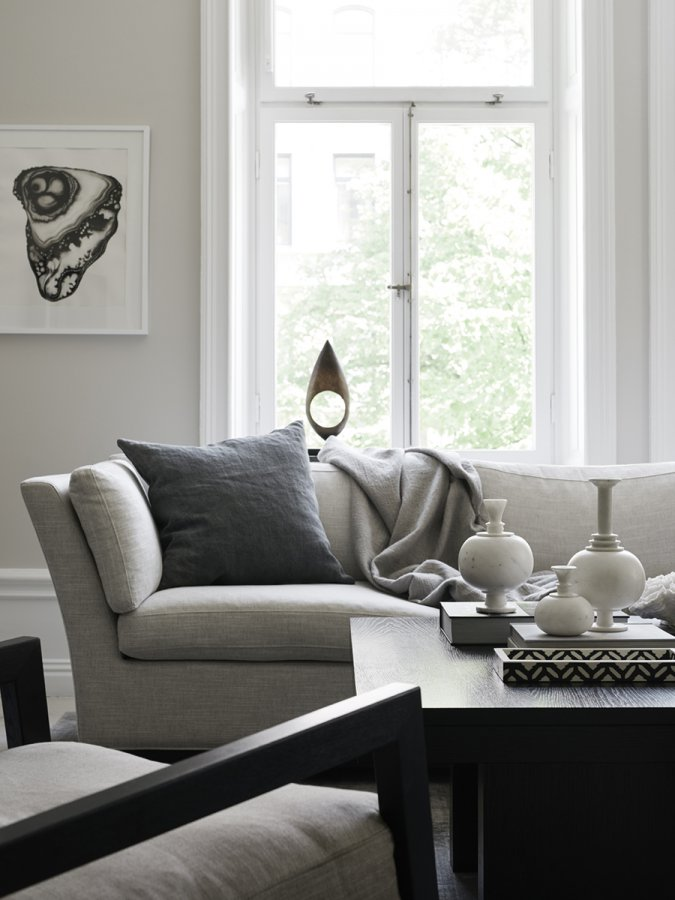 160524-residence-birger-jarlsgatan16420klarb