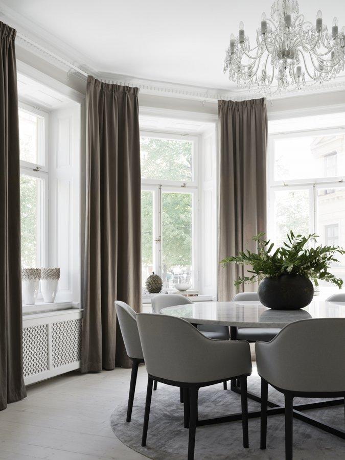 160524-residence-birger-jarlsgatan16459klarb