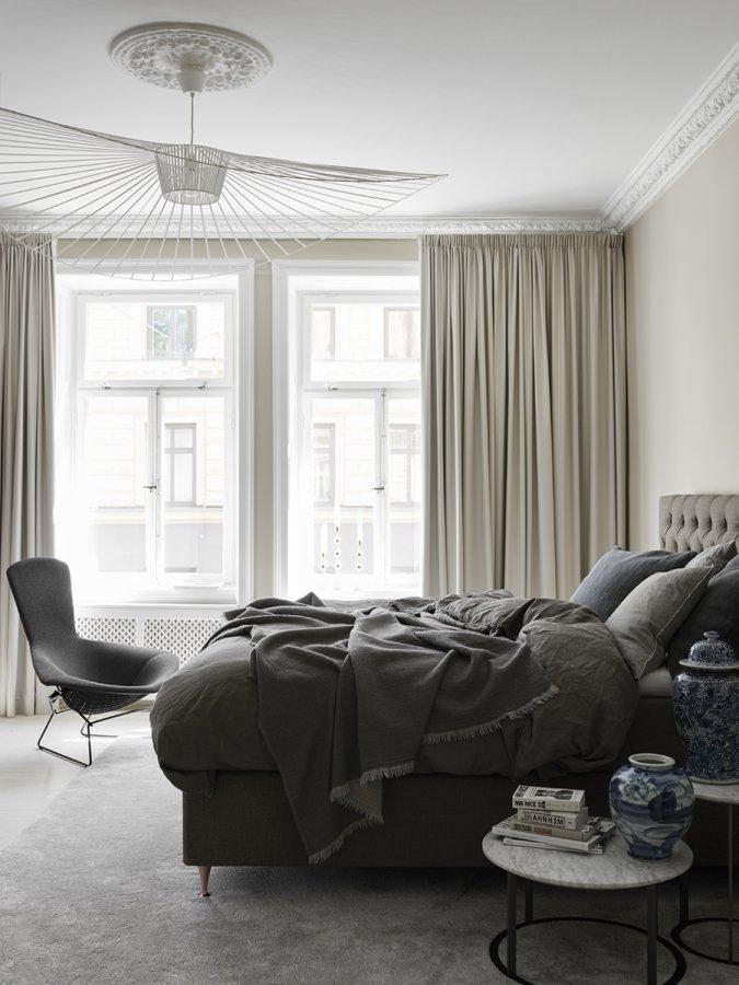 160524-residence-birger-jarlsgatan16523klarb